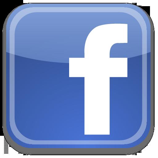 Facebook-icon[1]